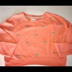 Victoria's Secret Vintage Sweatshirt